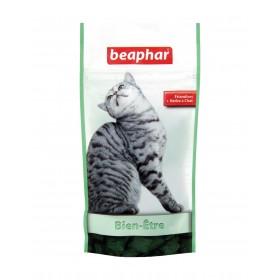 Friandises herbe à chat