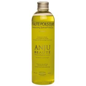 Shampoing ANJU Vitalité poils durs