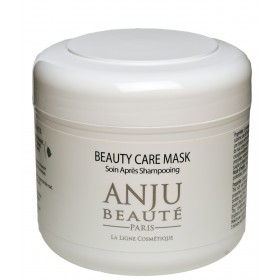Masque ANJU Beauty Care