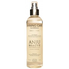Spray ANJU Shining Care