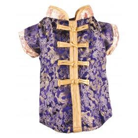 Kimono 1 acheté / 1 offert