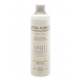 Shampoing ANJU Vital Force