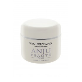 Masque ANJU Vital Force