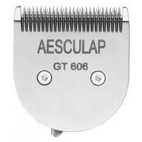 Tête de coupe GT606 pour...