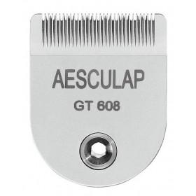 Tête de coupe GT608 pour...