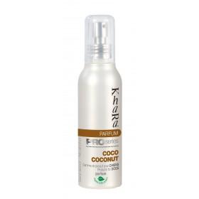 Parfum Khara 75 ml