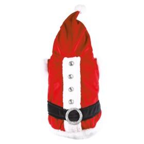 Manteau du Père Noël pour...