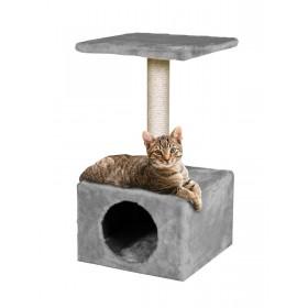 Arbre à chat 1 caisson