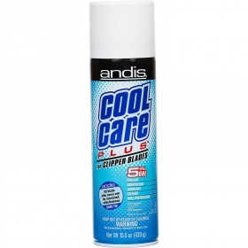 Spray Cool Care Andis Plus...