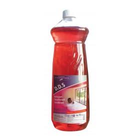 Détergent désinfectant surodorant 750 ml
