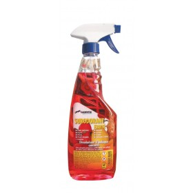 Spray surodorant 500 ml