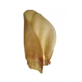 Oreilles de boeuf