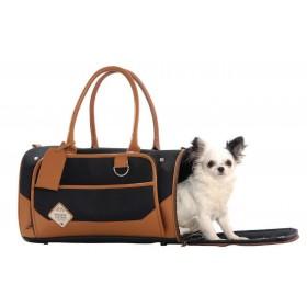 Sac de transport pour chien TRANSAT