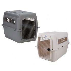 Cage de transport Vari Kennel pour avion