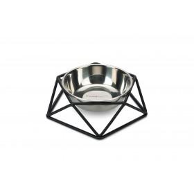 Gamelle inox Design