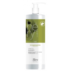 Shampoing chiot Héry 200 ml