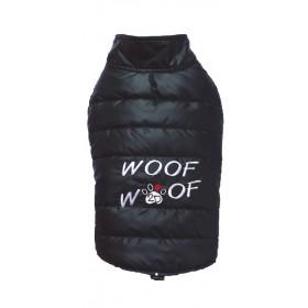 Doudoune matelassée WOOF grand chien