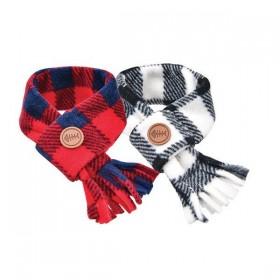 Écharpe écossaise pour...