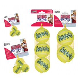 Lot de 3 balles de tennis...