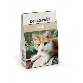 Herbe à chat 20 g