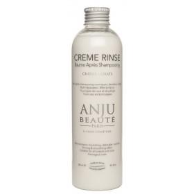 Crème ANJU Rinse