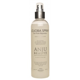 Spray Jojoba Anju
