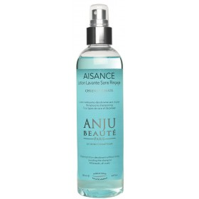 Spray ANJU Aisance