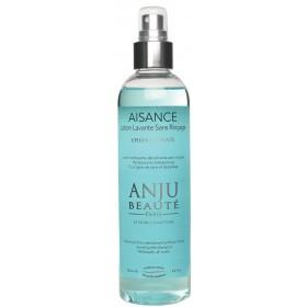 Spray ANJU Aisance