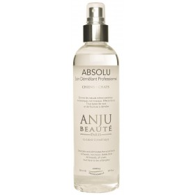 Spray ANJU Absolu