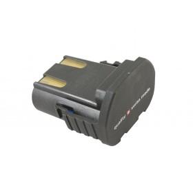 Batterie LI-ION pour...