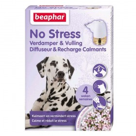 Diffuseur No stress chien...