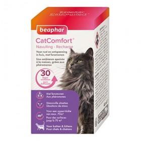 Recharge Diffuseur calmant CatComfort