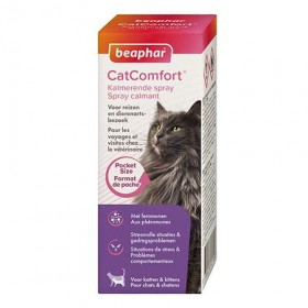 Spray calmant CatComfort