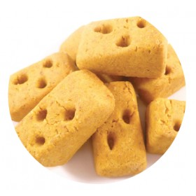 Biscuits fromage