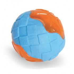 Balle flottante