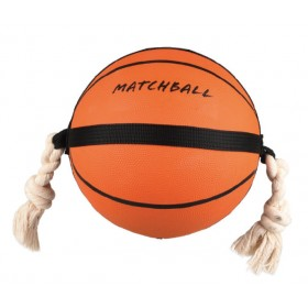 Ballon de basket Action...