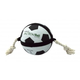 Ballon de foot Action Ball...