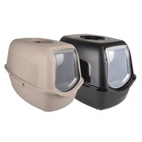 Maison de toilette LEXIE avec filtre