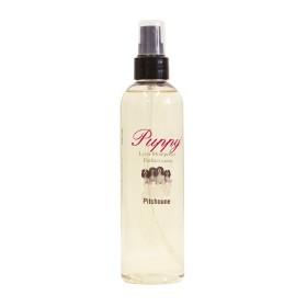 Parfum PUPPY 250 ml