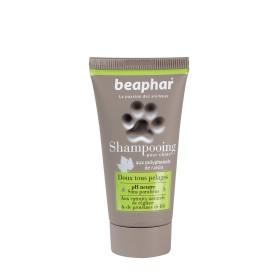 Shampoing Empreinte doux...