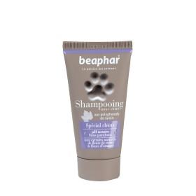 Shampoing Empreinte spécial...