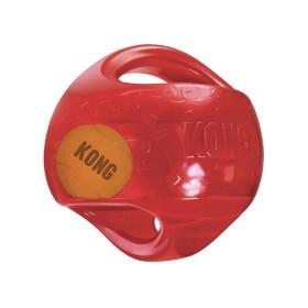 Jouet chien KONG® Jumbler football