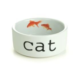 Gamelle céramique CAT