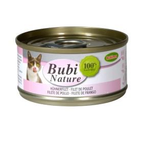 Boîte pour chats BUBI...