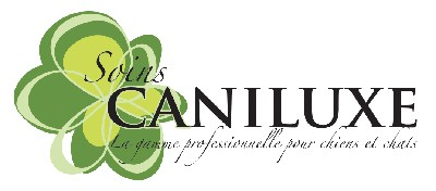 Caniluxe