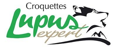 LUPUS EXPERT
