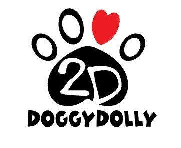 DOGGY DOLLY
